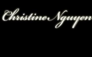 Sex mit Christine und Jasmine zu Hause vom Nachbarn gefickt