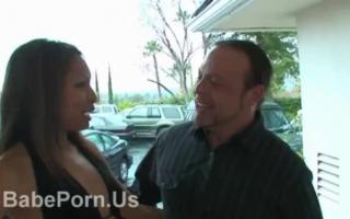 Abel's wilde Lesbenfotzen besorgen es der notgeilen Phoenix Marie - AO Sex