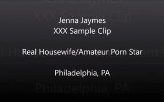 Jenna jaymes von Miley Cyrus gefickt