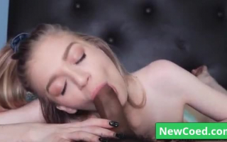 Sexny Ms Hayes Natursekt in den Arsch gefickt