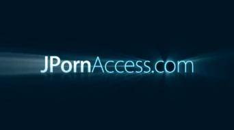 jav slave porn