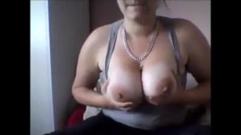 big sex tube