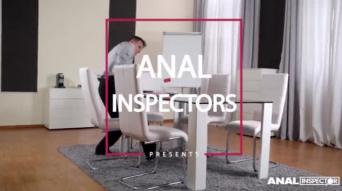 manga anal porno