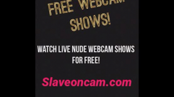 show about porn