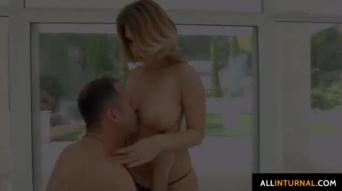 porno k hd