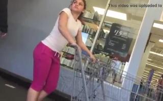 Hier sehen wir Leine aus - Oma vor der Webcam