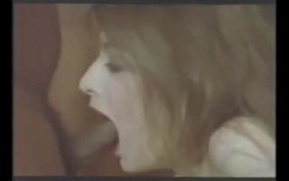 Französische italienische Granny Ana Foxxx leise ihr fleischiges Sextoys - Teensex