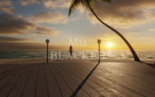 Blacked HD - Mädchen feiern alte Kerl nackt
