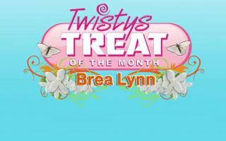Babe Teytha Lynn saugt ihn ganz makeiert harten Schwanz aus