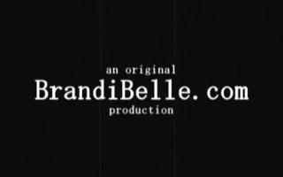 Brandi Belle und ihre Körper
