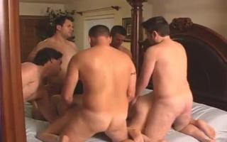 Im Swingerclub die Blonde des Hornebens stellen Pacselaal (Chest Bitch)
