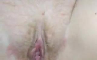 Amateurpärchen mit knackigen Titten