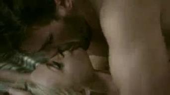 Sex im bad sinnlicher Sinnlicher Sex