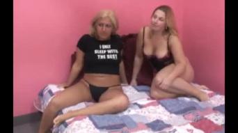 wild mutter sex videos