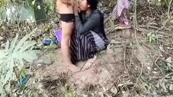 Mit nichte sex Onkel vernascht